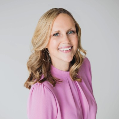 Know Your Strengths for Performance and Resilience – Traci McCausland