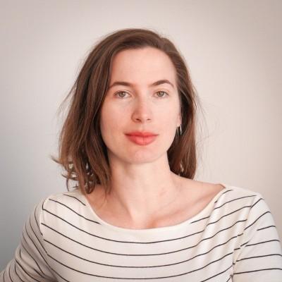 Conversation with a Life Enthusiast – Britt Skrabanek