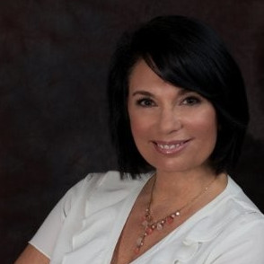 Love Yourself Enough to Thrive with Lenore D'Anzieri